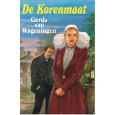 De Korenmaat