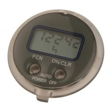 Powerball Digital Counter